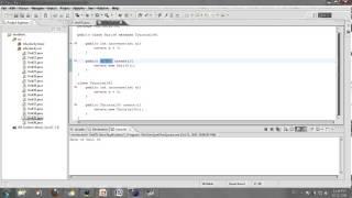 [Java cơ bản] Bài 36: Override (Phần 2)
