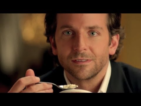 Häagen-Dazs | Seduction (feat. Bradley Cooper)