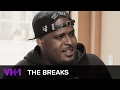 Sway and The Lox Talk About The Tunnel Nightclub | The Breaks