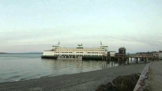 Mukilteo (WA) United States  city photos gallery : Mukilteo, WA - Whidbey Island Ferry