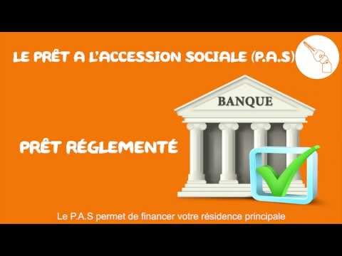 comment financer un agrandissement