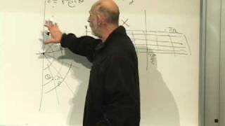 Lecture 8 | String Theory And M-Theory