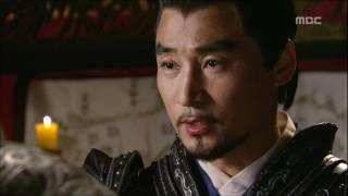Nonton The Great Queen Seondeok  10     Ep10   01 Film Subtitle Indonesia Streaming Movie Download