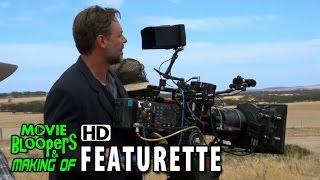 Nonton The Water Diviner  2014  Featurette   Director Film Subtitle Indonesia Streaming Movie Download