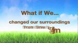 Inspirational Team Building Video.flv