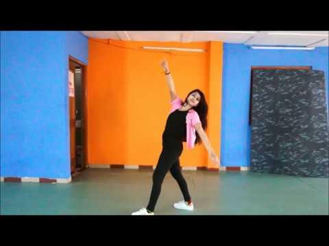 Video Mere Miyan Gaye England Rangoon (basic dance steps) download in MP3, 3GP, MP4, WEBM, AVI, FLV January 2017