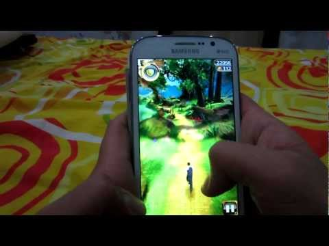 temple run oz the great and powerful android apk