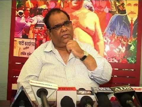 INTERVIEW : Satish Kaushik on Dekh Tamasha Dekh - Bollywood Country Videos