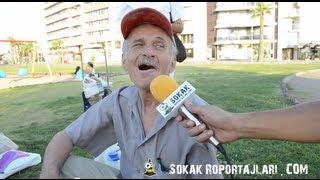 Sokak Röportajları - 2012'nin En Iyileri