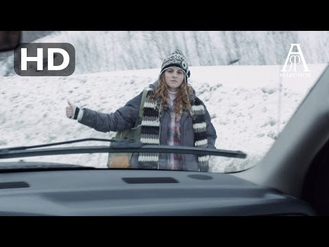 The Captive (International Trailer)
