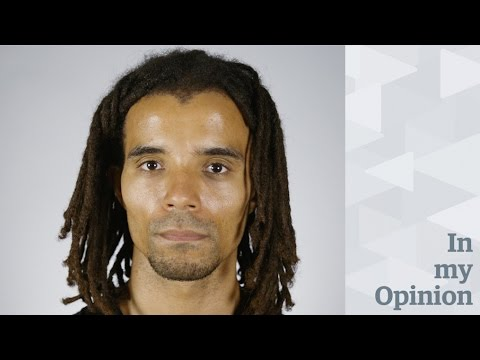 Akala: The propaganda of 'British values' is a distortion of history