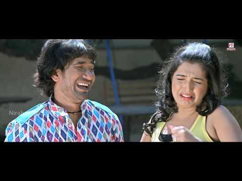 Video Hindustani Pati | Nirahua Hindustani Comedy Scene download in MP3, 3GP, MP4, WEBM, AVI, FLV January 2017