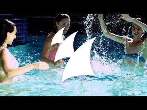 Night Safari feat. James Newman - Daylight To Midnight