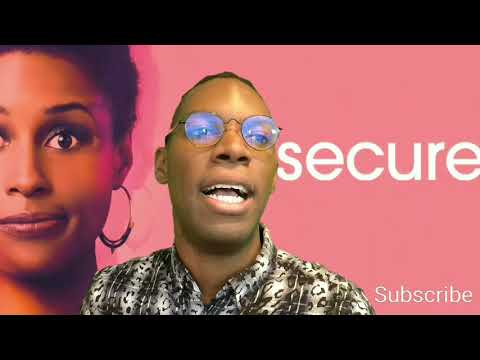 """Insecure Season 2 Episode 8 Finale """"Hella Perspective"""" (Review) Issa and Molly"""