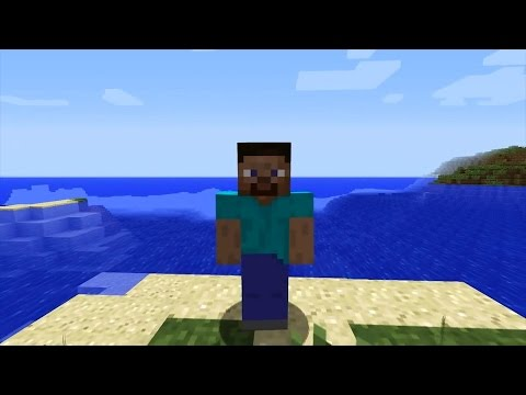 will - How will Microsoft's purchase of Mojang affect Minecraft? Justin and Kevin discuss the future of the beloved game, as well as other Mojang projects. Follow Minecraft at GameSpot.com! http://www.ga...