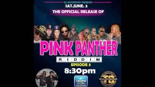 Video PINK PANTHER RIDDIM MIX 3.0 (Grenada soca 2017) MP3, 3GP, MP4, WEBM, AVI, FLV Agustus 2018