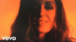 Paradis Recto Verso music videos 2016