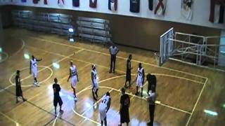 Download Lagu 20110129 Zama invitational VS G.Washington Part08 Mp3