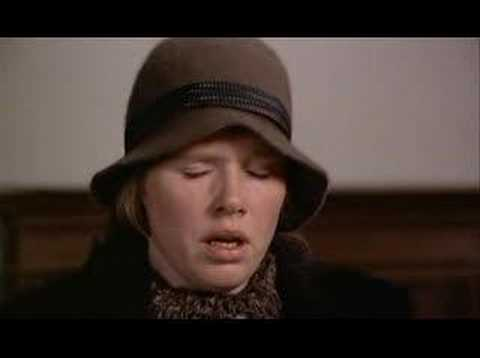 &lt;i&gt;O Ovo da Serpente&lt;/i&gt;, Ingmar Bergman (1977) 