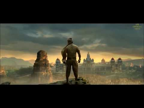 karikalan vikram movie official trailer   karikalan teaser   karikalan tamil movie songs #karikalan