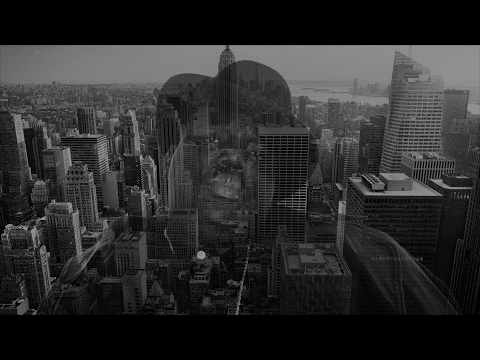NYC Lyric Video [Feat. The Notorious B.I.G. & Jadakiss]