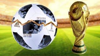 Video Dünya Kupası Topunun İçinde Ne Var? - Topları Kestik MP3, 3GP, MP4, WEBM, AVI, FLV Juli 2018