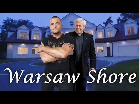 gdyby-tvp-nagrywalo-warsaw-shore-