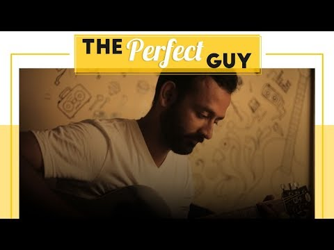 BYN : The Perfect Guy