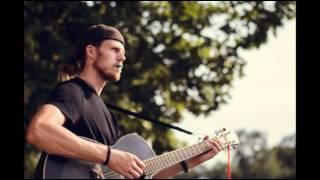 Video Otevřenej příběh - Honza Janda