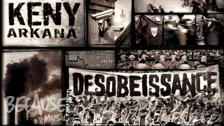 Download Lagu Keny Arkana - Les Chemins du Retour Mp3