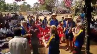 Khmer  - MK DVD 02 - Phai Phongrak