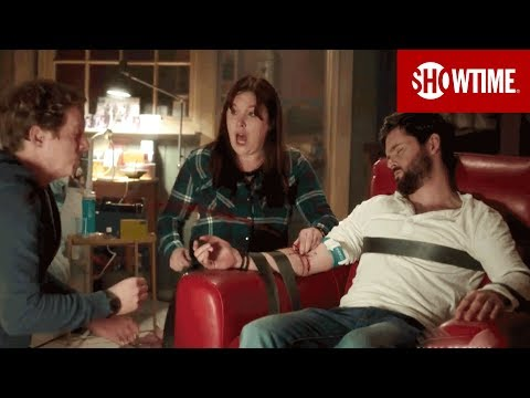 Next on Episode 2 | Ill Behaviour | Season 1
