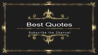 Best Quotes in Urdu | Best Quotes on Life | Urdu Poetry Images | By Golden Wordz