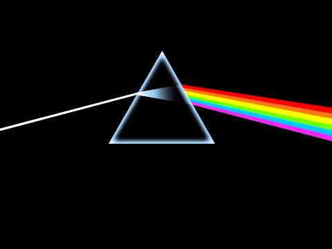 Pink Floyd-Another Brick in The Wall 2 Lyrics