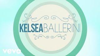 Kelsea Ballerini - Yeah Boy (Lyric Video)