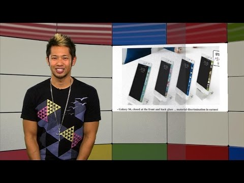 samsung - http://www.cnet.com/googlicious/ Google joins forces with SpaceX to build a global Internet with satellites. Project Ara will bring its modular phone to consumers in 2015 and Samsung could...