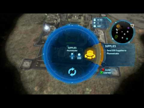 preview-Halo-Wars-Review-(IGN)