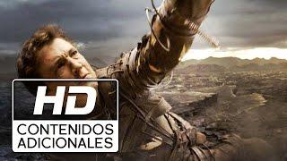 Los 4 Fantásticos | Reed Richards es El Hombre Elástico, phim chieu rap 2015, phim rap hay 2015, phim rap hot nhat 2015