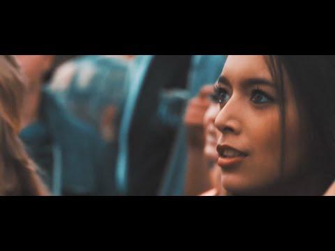 Dj Licious - Come Along (Summerfestival 2015 Anthem)