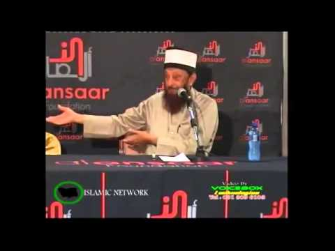 Muslim Alliance With Eastern Orthodox Christianity In The End Times By Sheikh Imran Hosein