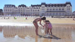 Cabourg France  city photos : Cabourg