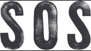 SOS SÃO SILVESTRE