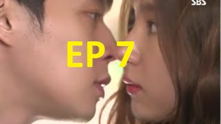 Video Sensory Couple ep 7 Eng sub -The Girl Who Sees Smells ep 7-냄새를 보는 소녀 ep 7 MP3, 3GP, MP4, WEBM, AVI, FLV Maret 2018