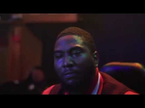 Behind The Scenes: Omeally Feat. Jadakiss- No More