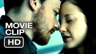 Nonton Welcome To The Punch Movie Clip   Almost Kiss  2013    James Mcavoy  Mark Strong Movie Hd Film Subtitle Indonesia Streaming Movie Download