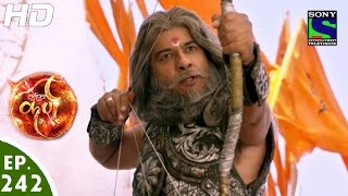 Video Suryaputra Karn - सूर्यपुत्र कर्ण - Episode 242 - 14th May, 2016 MP3, 3GP, MP4, WEBM, AVI, FLV Agustus 2018