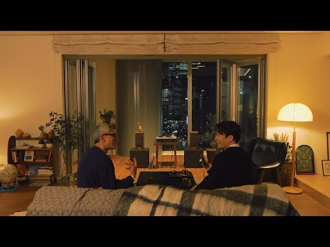 , title : '星野源 – Ain't Nobody Know [Lyric Video]'