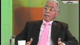 DMTV -طبيبك - علاج الجيوب الانفية