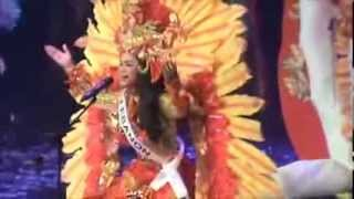 Video FUNNY MISS GAY BEAUTY PAGEANT(queen of cebu, philippines) MP3, 3GP, MP4, WEBM, AVI, FLV Juni 2018
