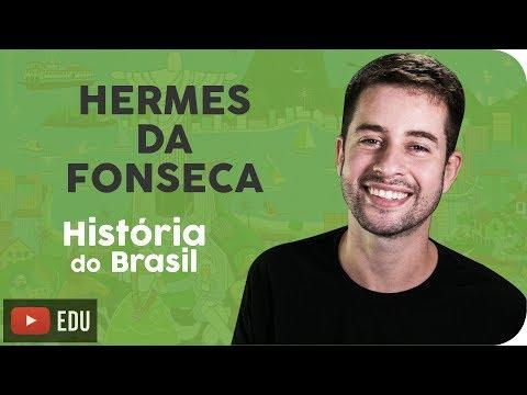 Hermes da Fonseca #08